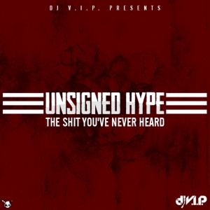 UnsignedHype