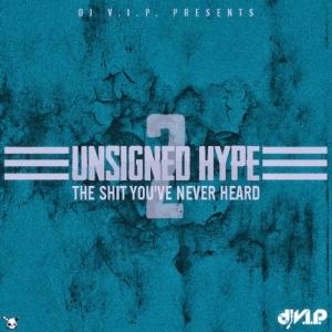 UnsignedHype2