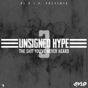 UnsignedHype3