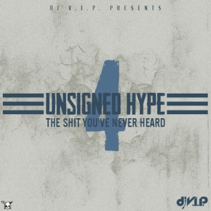UnsignedHype4