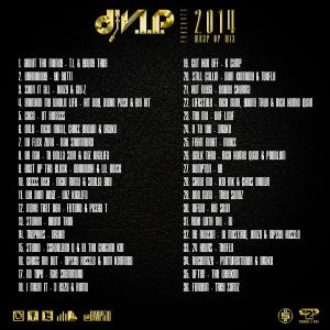 2014_Wrap_Up_Mix_Back